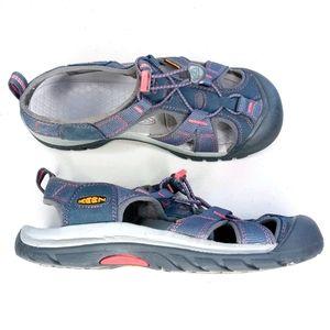 Keen Outdoors Sandals